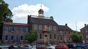 New Castle Court House Museum.jpg