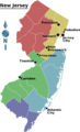 New Jersey regions map.png