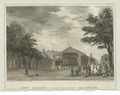 New Market, in South Second Street, Philadelphia (NYPL b12349150-417965).tiff