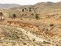 New Matmata, Tunisia - panoramio - Oleg Seliverstov (1).jpg