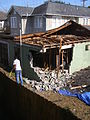 New Orleans Demolition - 2812 Dante.jpg
