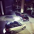 New Range Rover Sport launch UAE - Fan photos (8956156105).jpg