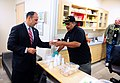New VA-DoD Clinic sees first patients - 36590398835 02.jpg