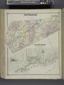 New Windsor (Township); New Windsor (Village) NYPL1652186.tiff