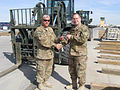 New York Air National Guard NCOs leave legacy at Camp Bastion 140128-Z-ZZ999-003.jpg