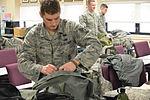 New York Air National Guard airmen prepare for Operation Polar Vortex 140107-F-ZP861-628.jpg