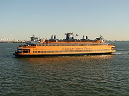 New York City Staten Island Ferry.jpg