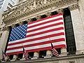 New York City Stock Exchange NYSE 02.jpg