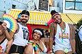 New York Pride 50 - 2019-1637 (48166739651).jpg