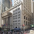 New York Stock Exchange August 2017 01.jpg
