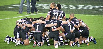 New Zealand national rugby league team (26 October 2008).jpg