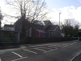 Newbuildings Methodist Church.jpg
