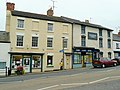 Newnham Pharmacy and Severnside Press - geograph.org.uk - 1469809.jpg