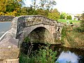 Newton Bridge - geograph.org.uk - 1537883.jpg