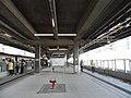 Ngau Tau Kok Station 2011 part2.jpg