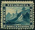 Nicaragua 1862 Sc1.jpg
