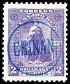 Nicaragua 1899 Sc119 used.jpg