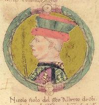 Niccolo III d'Este.jpg
