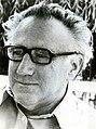 Nicolae Boboc 1987.jpg