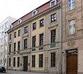 Nicolaihaus Berlin Brüderstraße.jpg