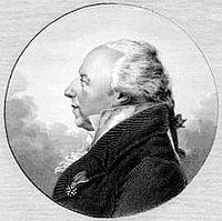 Nicolas Séjan.jpg