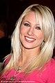 Nicole Malgarini by Clinton H.Wallace.jpg