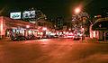 Nicollet Avenue (15807940085).jpg