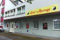 Niedenstraße (Hilden). Reader-06.jpg