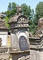 Niederroedern-Judenfriedhof-50-gje.jpg