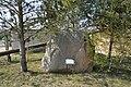 Niedersachsen, Wohlenbeck, Naturdenkmal NIK 2731.JPG