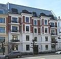 Niels Juels gate 48.jpg