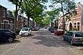 Nieuwe Nonnendaalseweg Wolfskuil Nijmegen.jpg