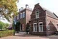 Nieuwer Ter Aa - Wilhelminastraat 3 - Pastorie.jpg