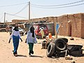 Niger, In-Gall (10).jpg