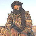 Niger Rebel-leader 1Apr08.jpg