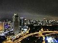 Night At Singapore - panoramio.jpg
