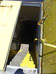 Nike Missile Site SF-88 (3605037190).jpg