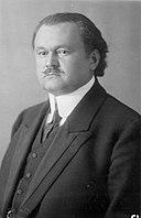 Nikolai Markov.jpeg