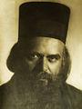 Nikolaj-Velimirović.jpg