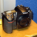Nikon 300 IMG 0652.JPG