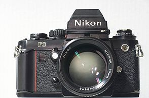 Nikon F3HP with 85mm f2.jpg