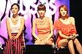 Nine Muses in August 2011 07.jpg
