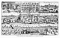 Nine images of the plague in London, 17th century Wellcome L0016640.jpg