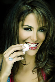 Ninel conde wikivisually ninel conde thecheapjerseys Gallery