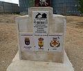 Nino Bravo, monumento en Villarrubio, detalle placas.jpg