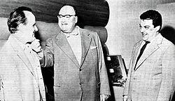 Nino Rota Riccardo Bacchelli e Bruno Maderna.jpg