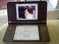 Nintendo ds i xl.jpg