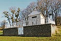 Ninville FR52 chapelle IMF9031.jpg