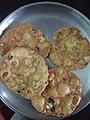 Nippattu (Rice crackers) 3.jpg