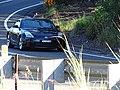 Nissan 350Z (36585360165).jpg